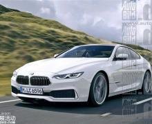 世界名车_名车标志图片大全_世界名车排行榜_世界名车排名_世界最贵的