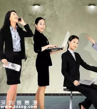 2015深圳(www.szxxg.com)事业单位招聘460名工作人员公告 报名16日截止