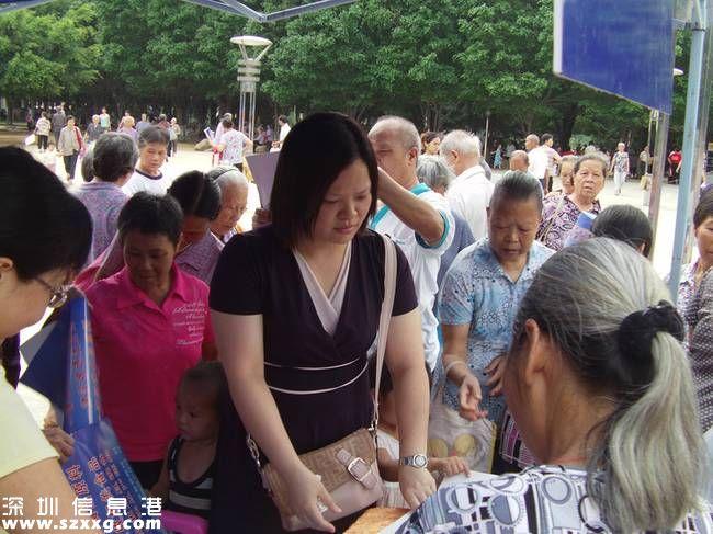 外媒:中国成单身大国 超36%单身女性选择不婚