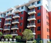 深圳公积金贷款担保人买房有什么影响?如何买房
