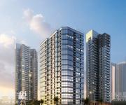 华侨城四海锦园均价34000元/平 62-70平公寓在售