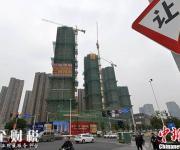 北京新房库存量持续处于低位 二手房市场进入下行通道