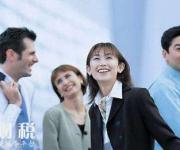 深圳计划2020年提供300万平人才住房、保障性住房