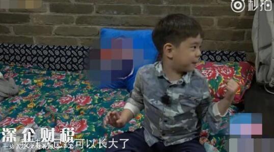 霍思燕疑承认二胎 杜江妻子霍思燕点赞嗯哼说漏嘴微博