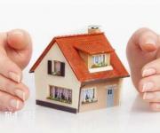 你知道如何评估自己的购房能力?