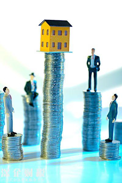 注册资本与实收资本的区别在哪?