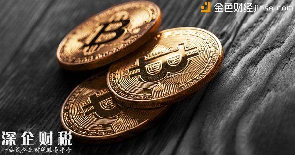 韩国不是禁止比特币 而是禁止加密货币交易所的匿名账户