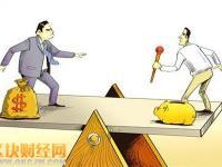 深圳地址变更工商办理流程及所需材料有哪些?