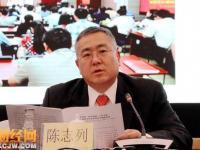 深圳工商联:营造一流营商环境 助力先行区建设