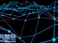 迅雷发布区块链系统及标准