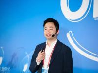 关于区块链泡沫,NEO创始人、分布科技CEO达鸿飞这样说