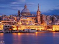 马耳他正式通过数字货币新法案,禁止内幕交易、市场操