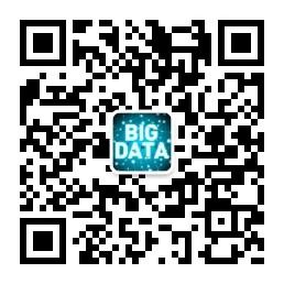 项目落地,交易上线,BigData Cahin大数链霸气登场!