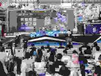 """最佳王者歌曲诞生 全民K歌X王者荣耀""""星途计划""""总决"""