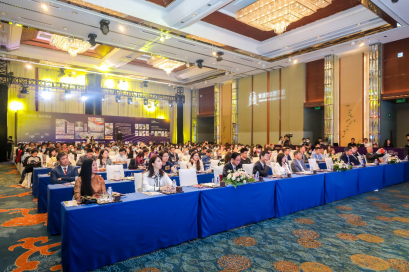 发布会新闻稿-打破传统校园教育的边界,深圳市华朗学校正式完成揭牌(1)(2)476.png
